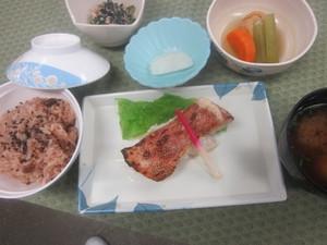 5月26日夕食.JPG