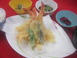 5月3日夕食.JPG