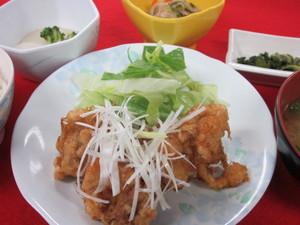 5月7日昼食.JPG