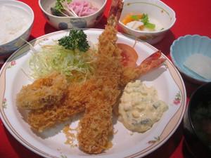 6月14日特別食.JPG