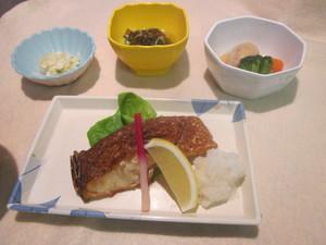 6月16日夕食.JPG