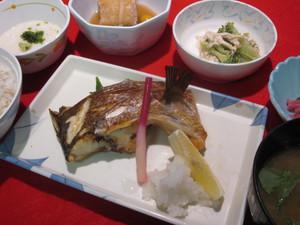 28年7月10日夕食.JPG
