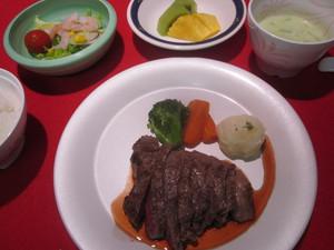 28年7月12日夕食.JPG