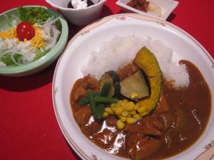 28年7月13日昼食.JPG