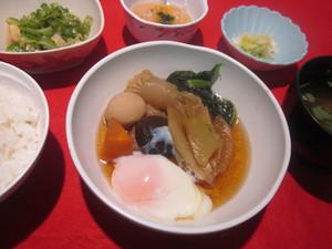 28年7月14日夕食.JPG
