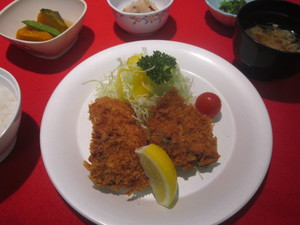 28年7月15日夕食.JPG