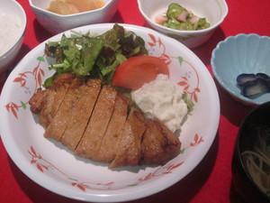 28年7月16日夕食.JPG