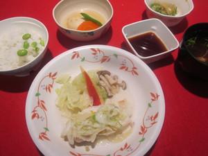 28年7月17日夕食.JPG