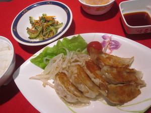 28年7月20日夕食.JPG