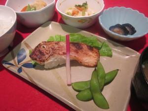 28年7月22日夕食.JPG