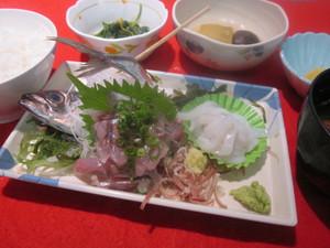 28年7月23日昼食.JPG