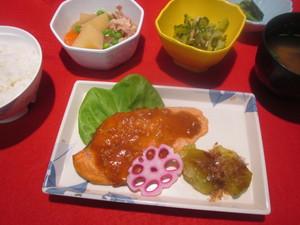 28年7月24日夕食.JPG