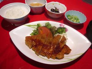 28年7月25日夕食.JPG