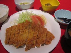 28年7月4日夕食.JPG