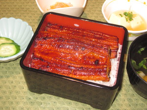 28年7月5日特別食.JPG