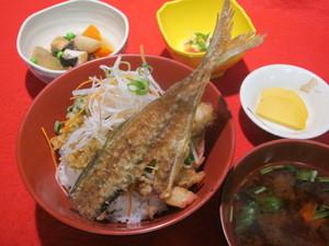 28年8月11日昼食.JPG