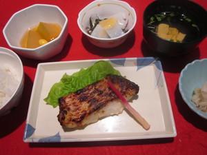 28年8月12日夕食.JPG