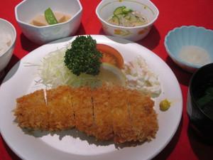 28年8月13日夕食.JPG