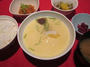 28年8月14日夕食.JPG