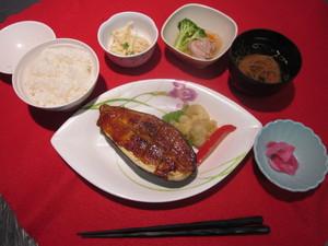 28年8月15日夕食.JPG
