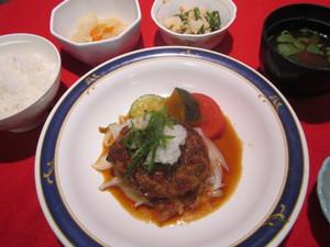 28年8月17日夕食.JPG