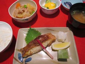 28年8月20日夕食.JPG