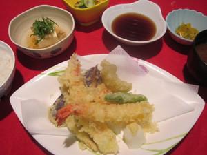 28年8月23日特別食.JPG