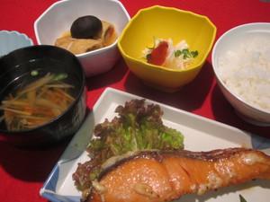 28年8月24日夕食.JPG