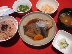 28年8月25日夕食.JPG