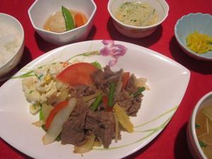 28年8月26日夕食.JPG