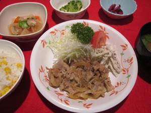 28年8月28日夕食.JPG
