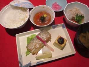 28年8月29日夕食.JPG