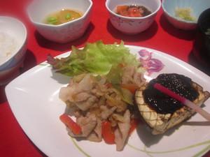 28年8月4日夕食.JPG