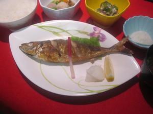 28年8月5日夕食.JPG