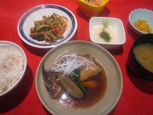 28年8月7日夕食.JPG
