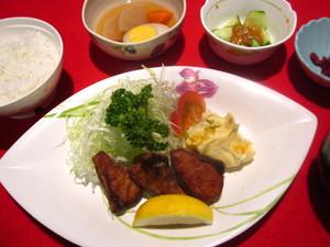 28年9月10日夕食.JPG