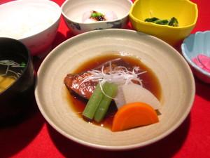 28年9月12日夕食.JPG
