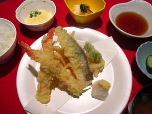 28年9月13日夕食.JPG