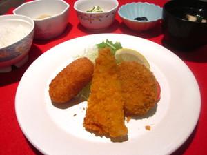 28年9月16日夕食.JPG
