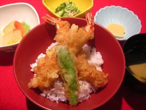 28年9月2日昼食.JPG
