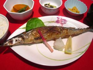 28年9月20日夕食.JPG
