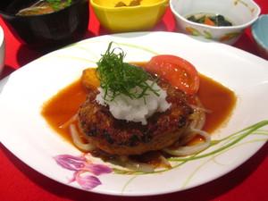 28年9月21日夕食.JPG