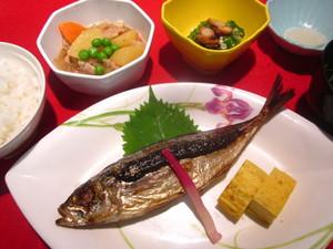 28年9月22日夕食.JPG