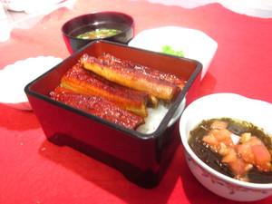 28年9月23日夕食.JPG