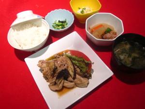 28年9月24日夕食.JPG
