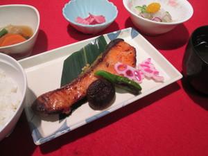 28年9月29日夕食.JPG