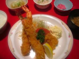 28年9月6日夕食.JPG