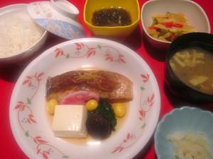 28年9月7日夕食.JPG