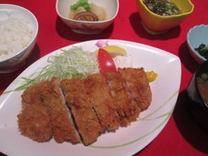 28年10月6日夕食.JPG