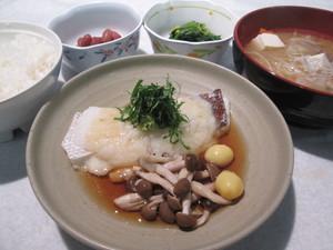 28年10月10日夕食.JPG